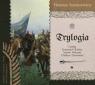 Trylogia  (Audiobook) Sienkiewicz Henryk