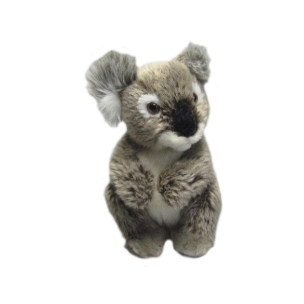 ROXI Koala