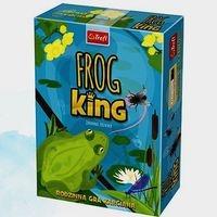 Frog King (08622) Krenner Johannes