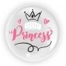 """Balon 45 cm - """"Little Princess"""" (TB 3622)"""