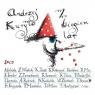 Andrzej Kuryło - z biegiem lat (2CD)