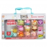 Num Noms Lunch Box Seria 4 - Sweets Sampler