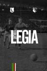 Legia 100 lat