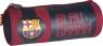 Saszetka okrągła FC Barcelona Barca Fan