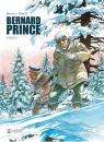 Bernard Prince Księga 3