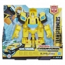 Figurka Transformers Action Attackers Ultra Grimlock (E1886/E1908)