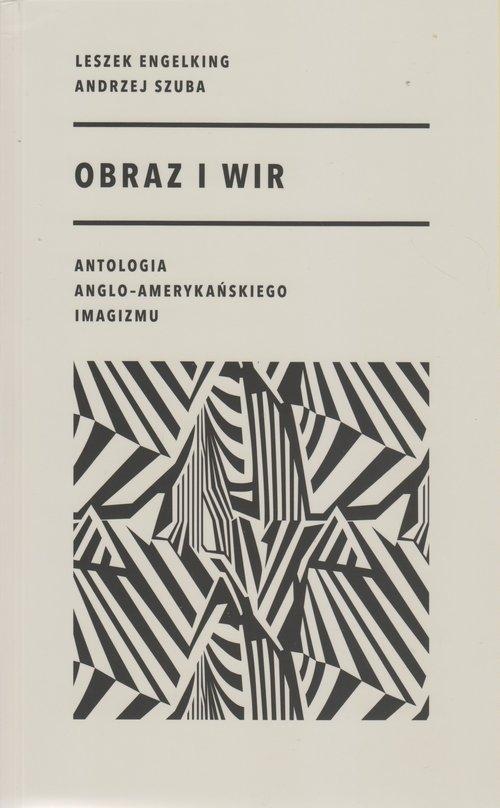 Obraz i wir Engelking Leszek, Szuba Andrzej