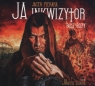 Ja inkwizytor Bicz Boży  (Audiobook)
