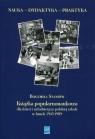 Książka popularnonaukowa dla dzieci i młodzieży w polskiej szkole w latach 1945-1989