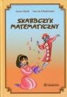 Skarbczyk matematyczny