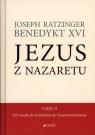 Jezus z Nazaretu część 2