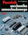Poradnik mechanika samochodowego