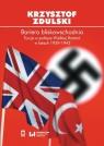 Bariera bliskowschodnia Turcja w polityce Wielkiej Brytanii w latach Zdulski Krzysztof