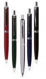Długopis Zenith 60 w etui ZENITH