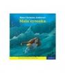 101 bajek - Mała syrenka w.2010 Hans Christian Andersen