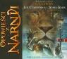 Opowieści z Narnii: Lew, czarownica i stara szafa. Tom 1