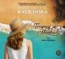 Trzymaj się, Mańka! (Audiobook) Kalicińska Małgorzata