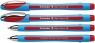 Długopis Schneider Slider Memo XB czerwony (150202)