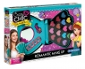 Crazy Chic: Romantyczny makijaż (78422) Wiek: 6+