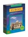 Quiz geograficzny Europa z Martyną Wojciechowską  (0522)