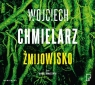 Żmijowisko Chmielarz Wojciech