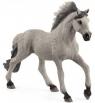 Schleich 13915 Koń Mustang ogier rasy sorraia