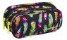 Coolpack - Saszetka podwójna prostokątna - Clever (86226CP)