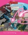 PEKR Marvel Freaky Thor Day (2)