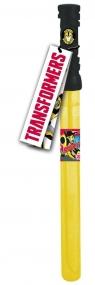 Bańki mydlane miecz Transformers 120ml
