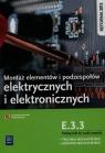 Montaż elementów i podzespołów elektrycznych i elektronicznych. Kwalifikacja Tokarz Michał