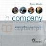 In Company Elementary CD (2)