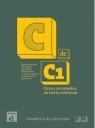 C de C1 - Ćwiczenia