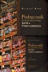 Podręcznik do nauki klasycznego języka tybetańskiego + CD  Hahn Michael