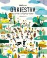 Orkiestra.
