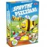 Sprytne pszczółki (55822)