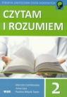 Czytam i rozumiem cz.2