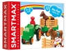 SmartMax - My First Tractor (ENG)