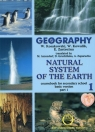 Geography Natural system of the earth Podręcznik Część 1 Zakres podstawowy