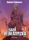 Saga Winlandzka 3