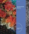 Environmental Science Scott Spoolman, G.Tyler Miller