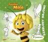 Pszczółka Maja. Kto ocali Maksa?