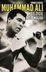 Muhammad Ali Moje życie moja walka Hauser Thomas