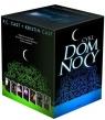Cykl Dom Nocy. Pakiet. Tom 1-7 Kristin Cast, P.C. Cast