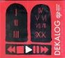 Dekalog - o. Jacek Salij audiobook