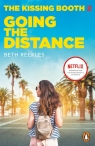 The Kissing Booth 2: Going the Distance Reekles Beth