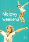 Majowy weekend