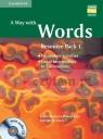 Way with Words Resource Pack 1 Stuart Redman, Robert Ellis