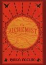The Alchemist Coelho Paulo