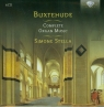 Buxtehude: Complete Organ Music