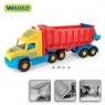 Super Truck Wywrotka (36400)